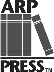 arppress