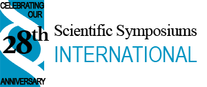 Scientific Symposium